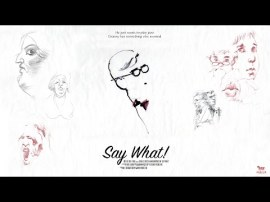 say_what_3
