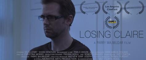 losing_claire