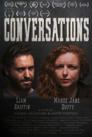 conversations_movie_poster