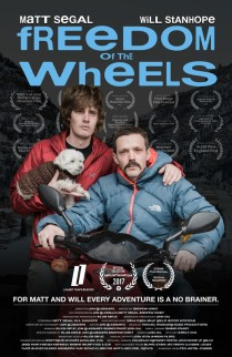 freedom_of_the_wheels_movie_poster