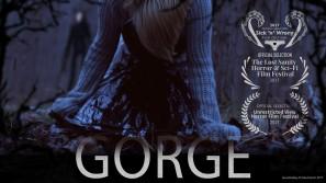 gorge_3