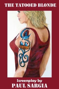 the_tattooed_blonde