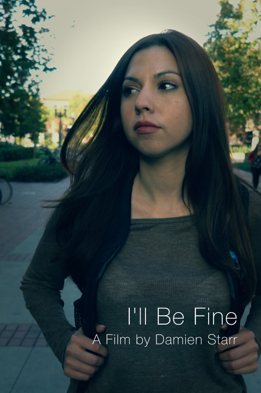 ill_be_fine_movie_poster