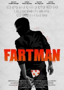 fartman_movie_poster
