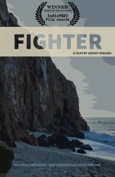 fighter_movie_poster