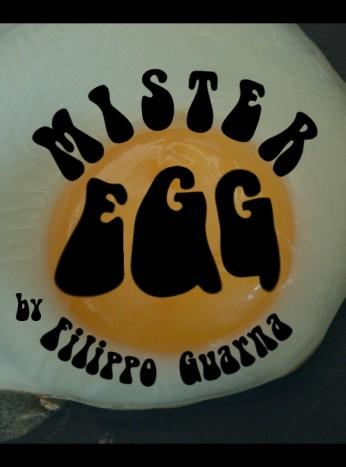 mister_egg_movie_poster