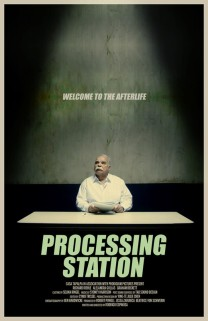processing_station_movie_poster