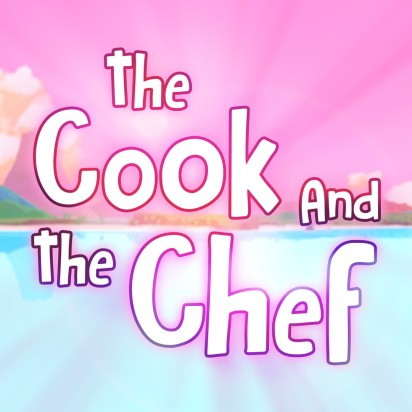 the_cook_and_the_chef_1