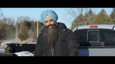 a_turban_and_a_beard_2