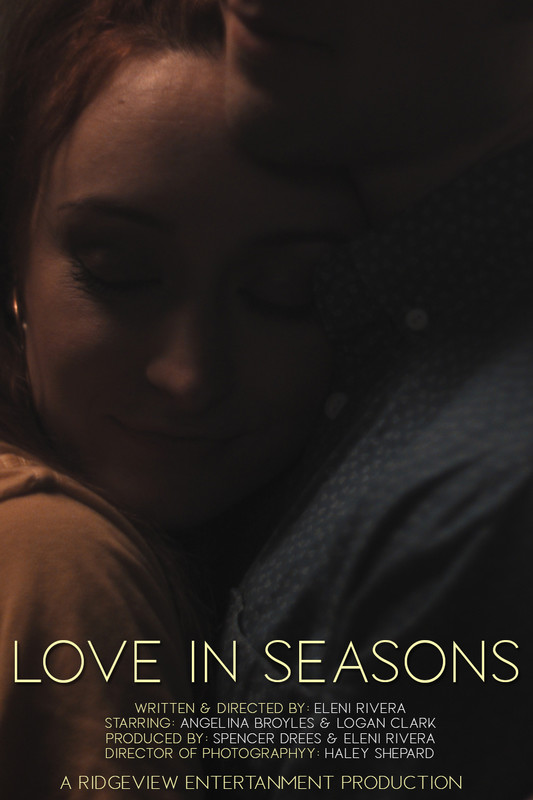 love_in_seasons_1