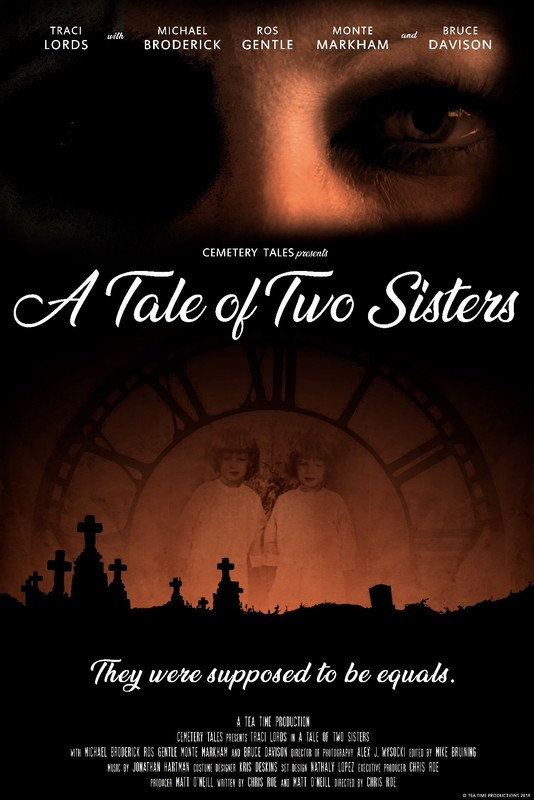 a_tale_of_two_sisters_movie_poster