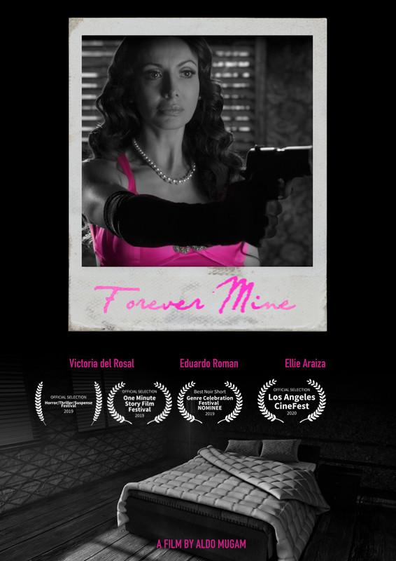 forever_mine_movie_poster