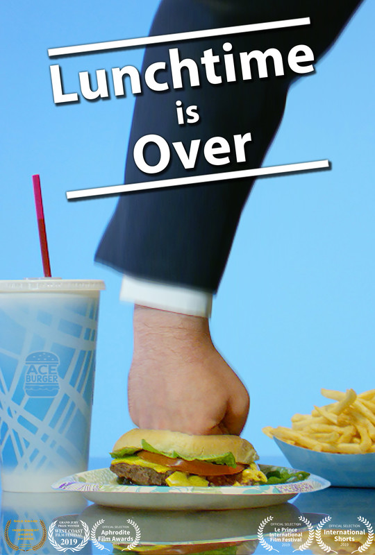 lunchtime_is_over_movie_poster