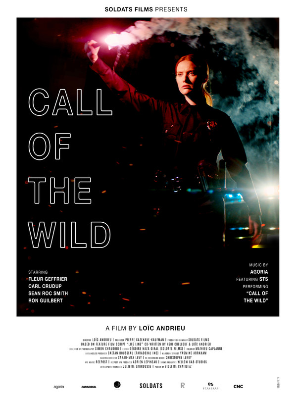 agoria_call_of_the_wild_movie_poster
