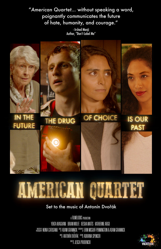 american_quartet_movie_poster