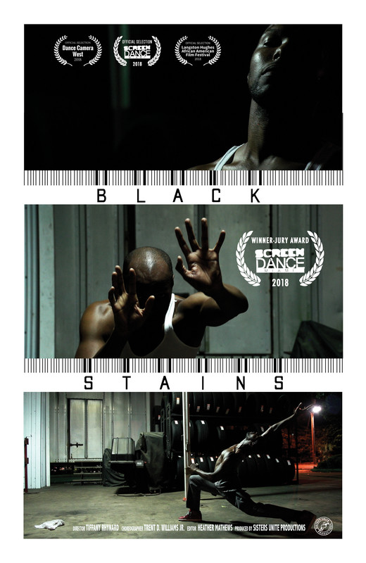 black_stains_movie_poster