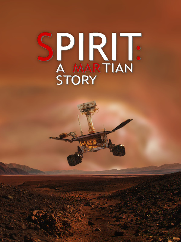 spirit_movie_poster