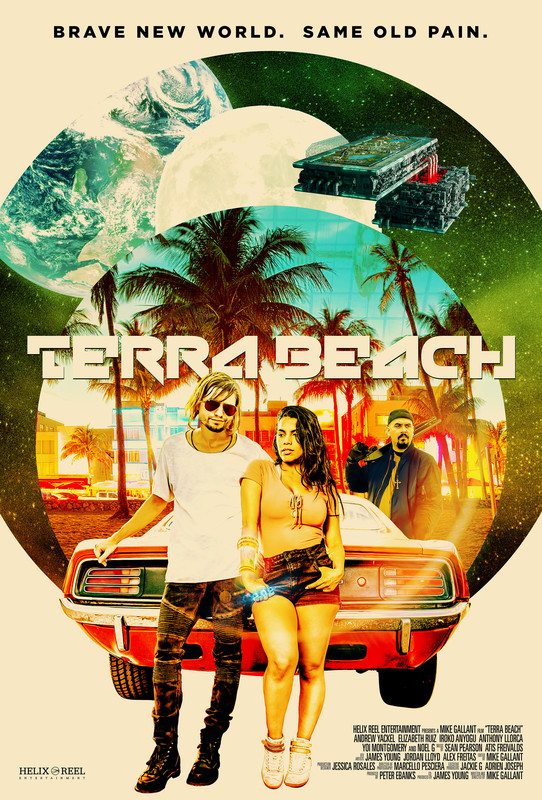 terra_beach_movie_poster