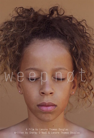 weep_not_movie_poster